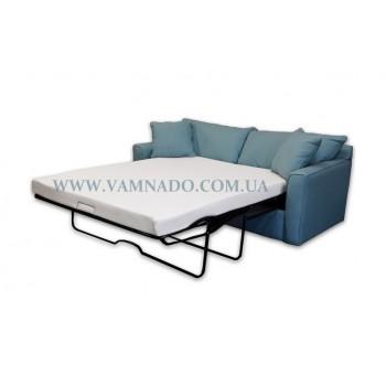 Матрасы для раскладных диванов (16)
