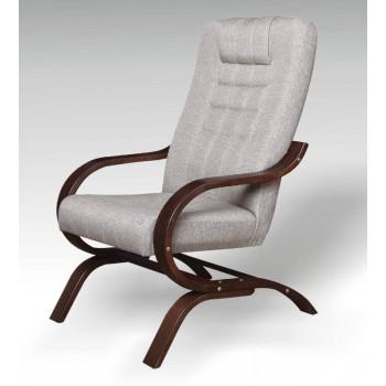 Кресло Финка IRYS Бельгия