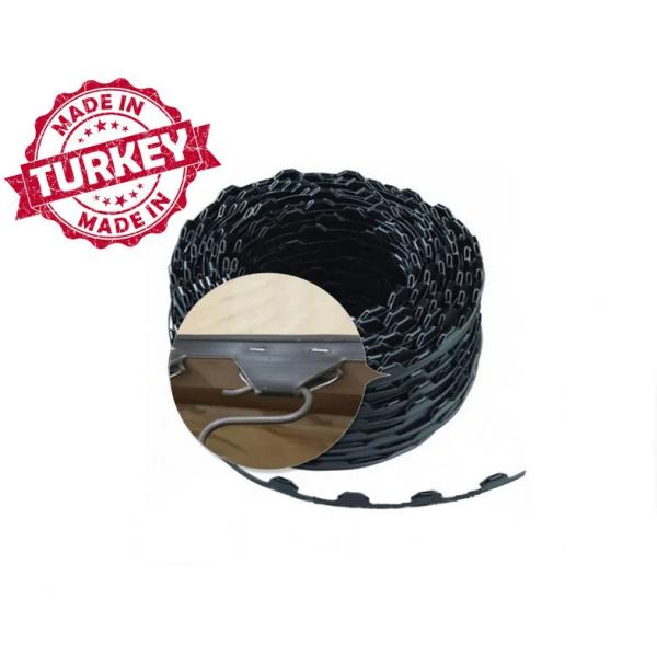 VAMNADO Зацеп змейки Зиг-Заг Турция AERIS