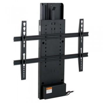 Мебельный TV -лифт VenSet TL-750 Дания