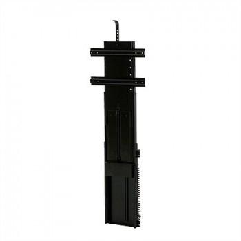Моторизированный мебельный TV -лифт VENSET TL- 700 А Дания