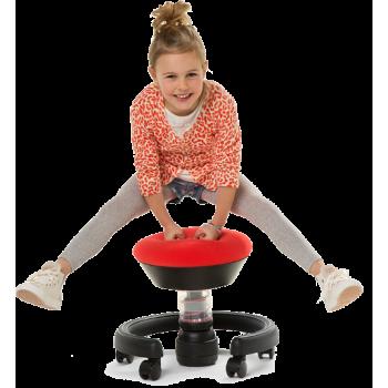 Активный стул для детей Swoppster AERIS Германия