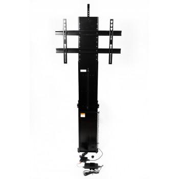 Моторизированный мебельный TV -лифт VENSET TL- 1000 В Дания