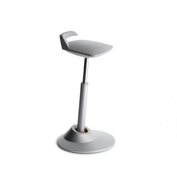 Динамичная стул - опора для работы сидя и стоя MuvMan AERIS Германия