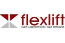 Flexlift
