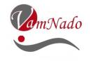 VAMNADO
