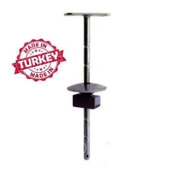 Механизм подголовника дивана 7211 EKSAN Турция