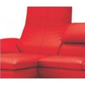 Механизм подголовника дивана 7800 EKSAN Турция