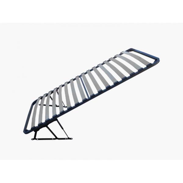 Односпальный каркас кровати вкладной с подъемным механизмом  VAMNADO