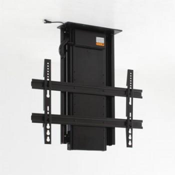 Кронштейн для крепления лифтов FM1000 B1 серии TS1000 в пол VenSet Дания