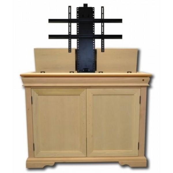 VAMNADO Мебельный TV -лифт VenSet TL-750 Дания VenSet