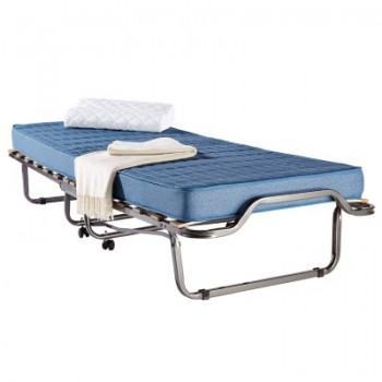 Ортопедические кровати раскладушки Италия