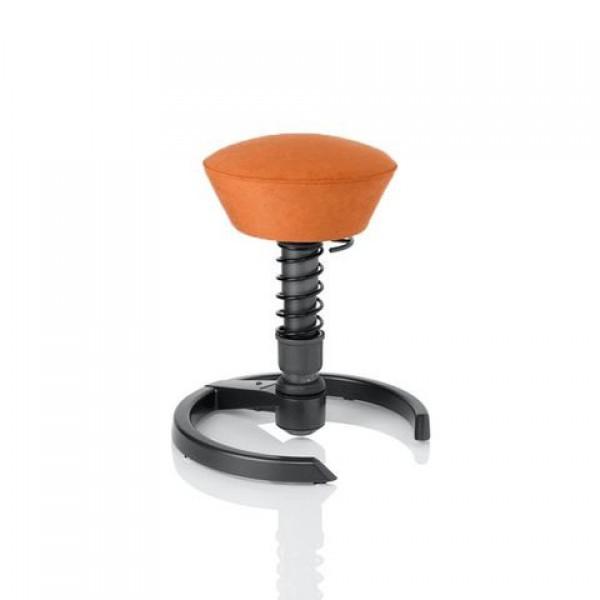 VAMNADO 3D Динамичный стул Swopper AERIS Германия FRAPETT