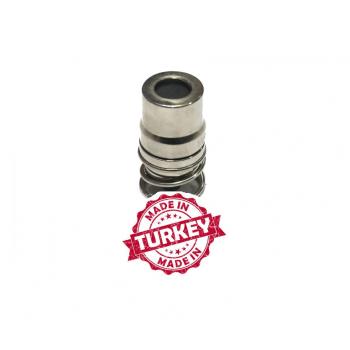 Насадка станка для пуговиц Турция