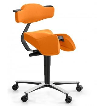 Швецкие стулья для офиса и компьютера Frapett (2)