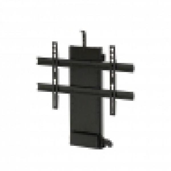 Моторизированный мебельный TV -лифт VENSET TS-1000C Basic Дания VenSet VAMNADO