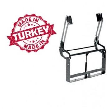 Механизм спинки дивана АТ1524 EKSAN Турция