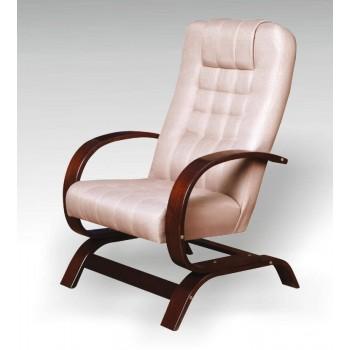 Кресло Финка TOFI 2 MAXI Бельгия