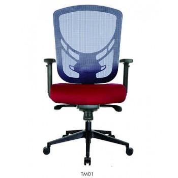 Офисное кресло I-VINO Tender Mate TM04H