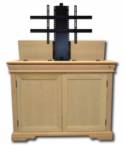 Купить Моторизированный мебельный TV -лифт VENSET TL- 1000 А Дания, vamnado украина, киев