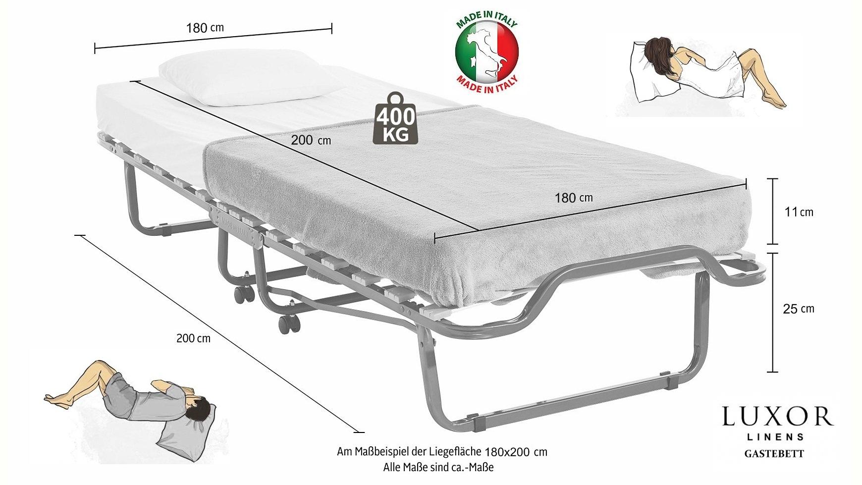 Раскладушка c подъемным изголовьем TOKIO италия купить раскладушку украина vamnado