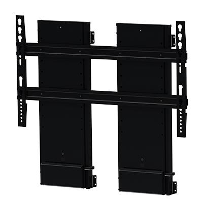 Моторизированный мебельный TV -лифт VENSET TS-1000 TWIN Дания купить vamnado Киев украина ТВ-лифт 1000twin vamnado