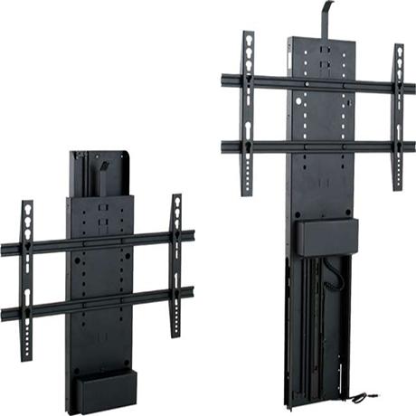Купить Мебельный TV -лифт VenSet TL-750 Дания украина, киев, николаев, vamnado