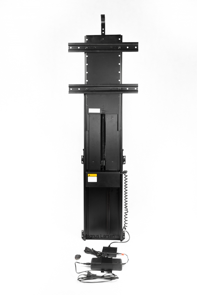 Купить Моторизированный мебельный TV -лифт VENSET TL- 700 А дания, украина, vamnado