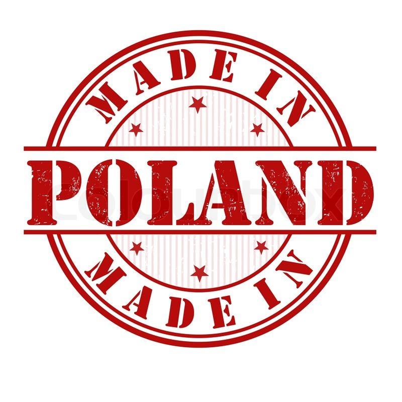 Газовая пружина, купить амортизатор, газлифт, для окон, витрин,багажника, стекла E-SZYBY Польша vamnado