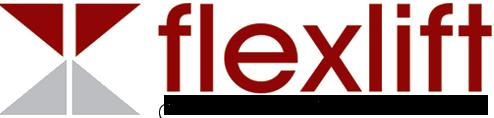 Газовая пружина, купить газлифт, амортизатор Flex lift Турция vamnado
