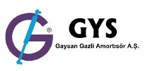 Газовая пружина, купить амортизатор газлифт для механизмов поднятия кровати GAYSAN vamnado