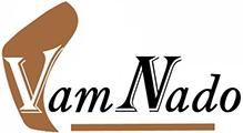 VamNado - Товары меняющие Вашу жизнь