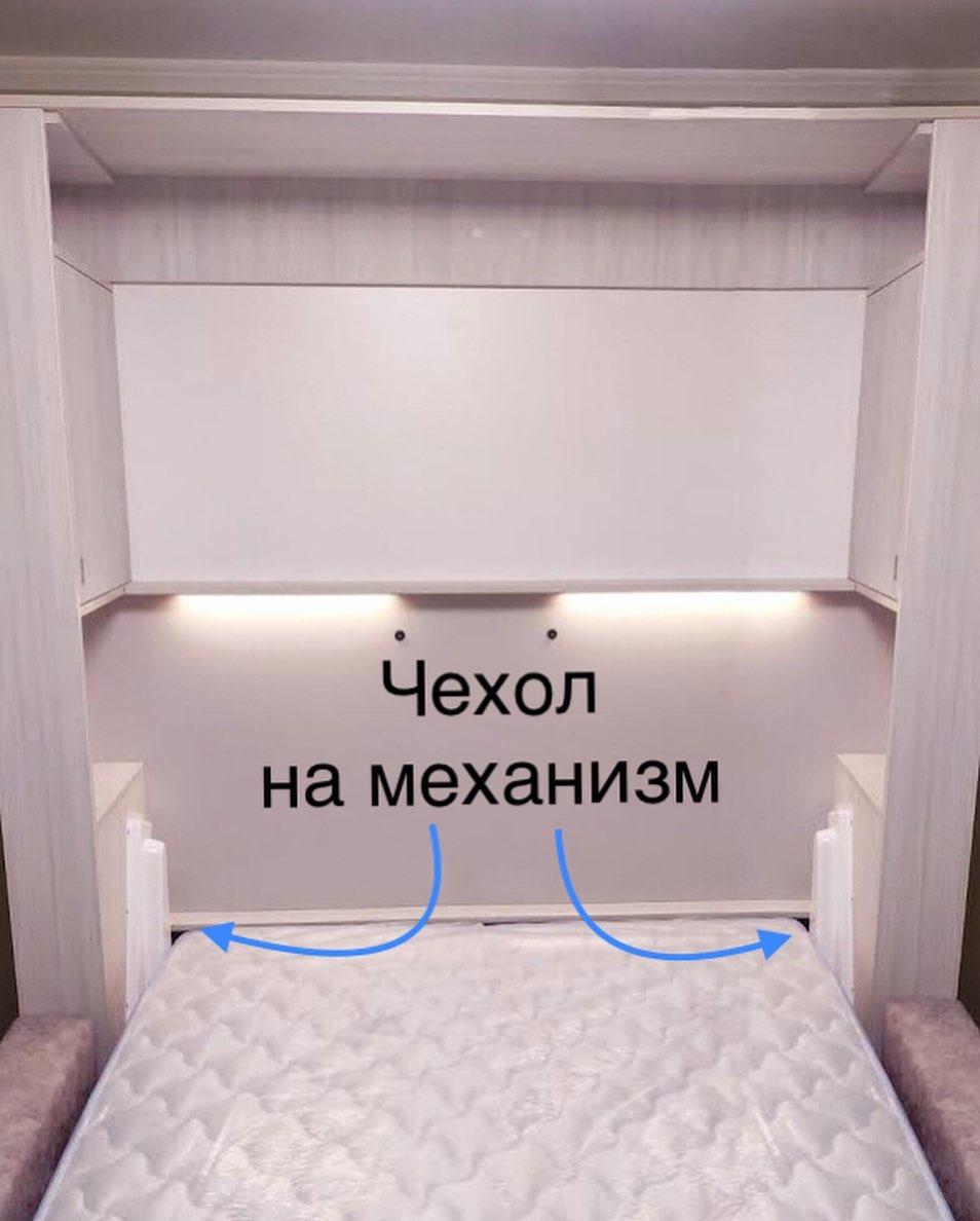 Механизм шкаф кровать, механизм шкаф-кровать купить, механизм шкаф-кровать вертикальный, горизонтальный FIRMAX 500N Италия украина, киев, одесса, николаев, одесса vamnado