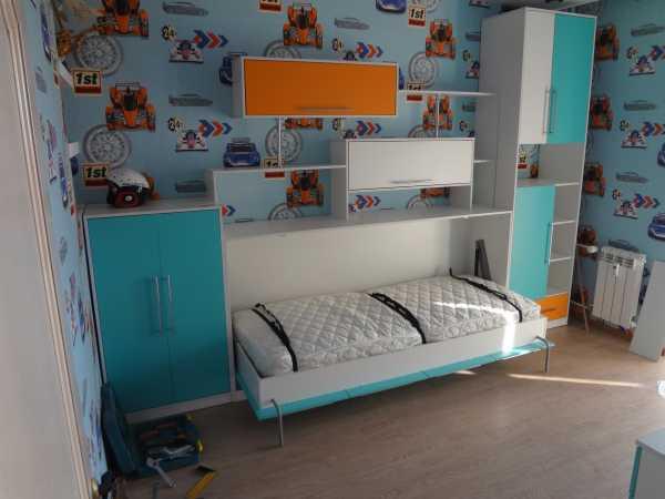 Откидная кровать своими руками, шкаф-кровать, механизм шкаф-кровать купить украина, киев, одесса, харьков, николаев, львов vamnado