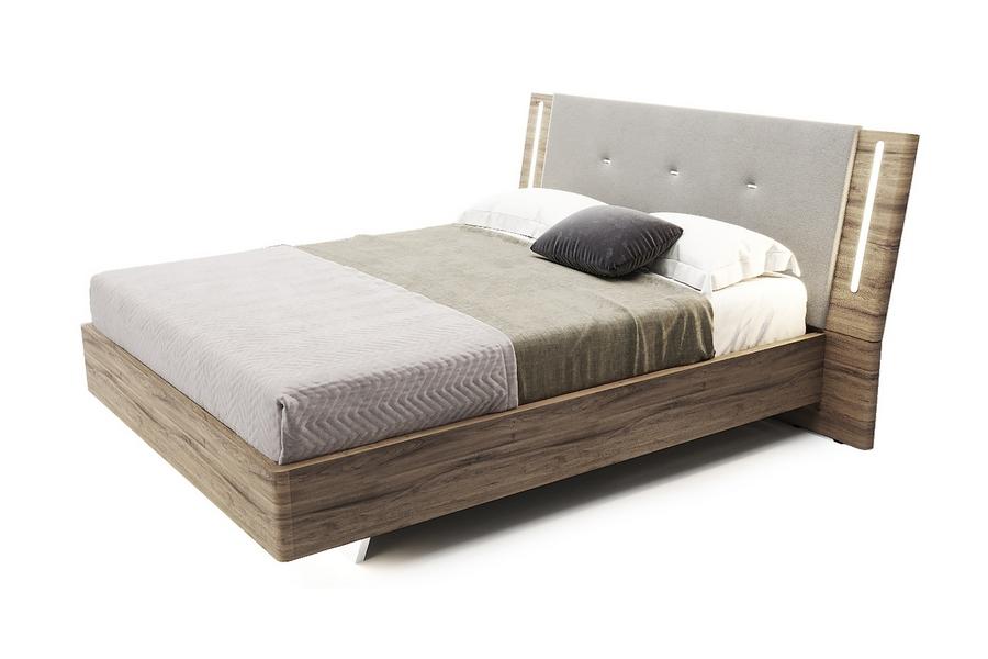 Купить Кровать Даллас Green Sofa николаев украина vamnado