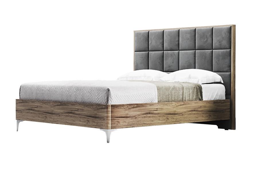 Купить Кровать Детройт модерн Green Sofa николаев украина vamnado