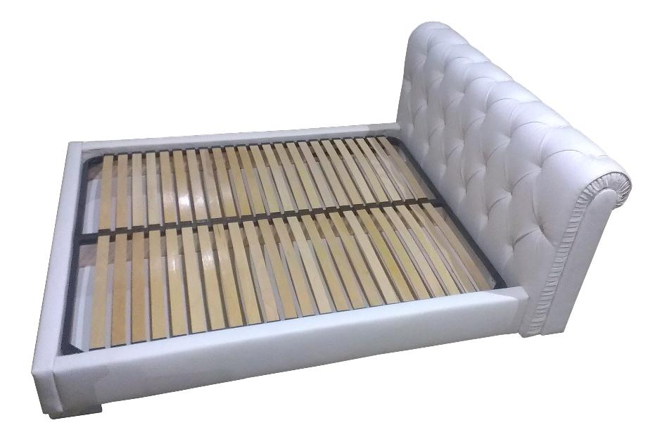 Купить Кровать Честер 1 Green Sofa николаев украина vamnado