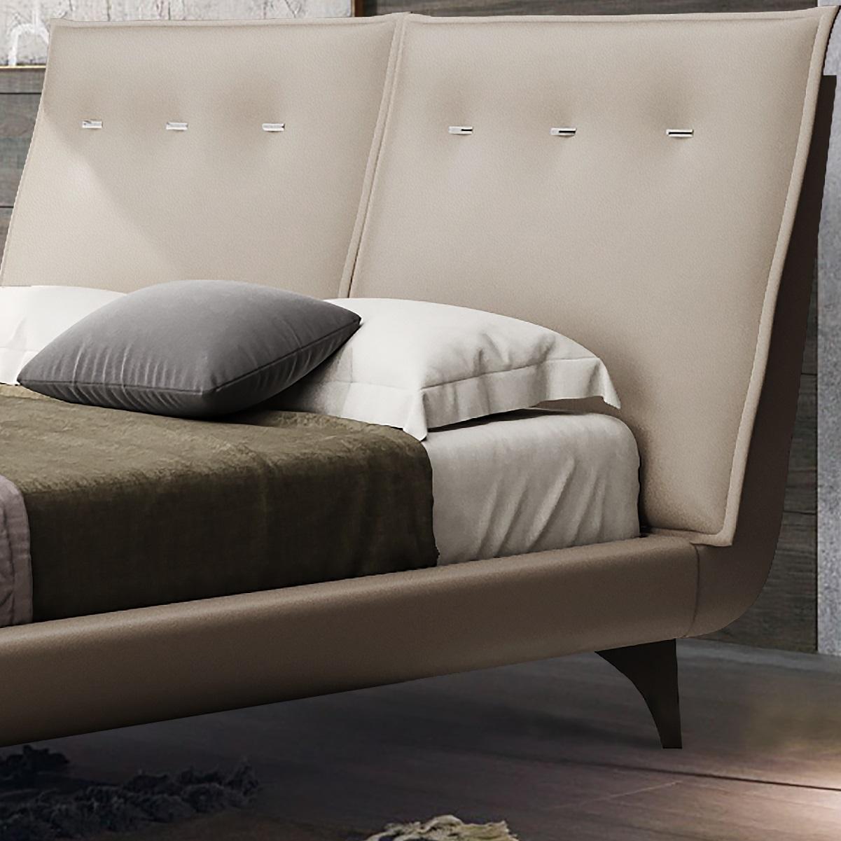 Купить Кровать Фьюджи Green Sofa николаев украина vamnado