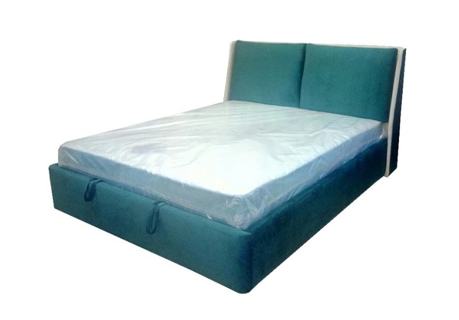 Купить Кровать Мюнхен Green Sofa николаев украина vamnado