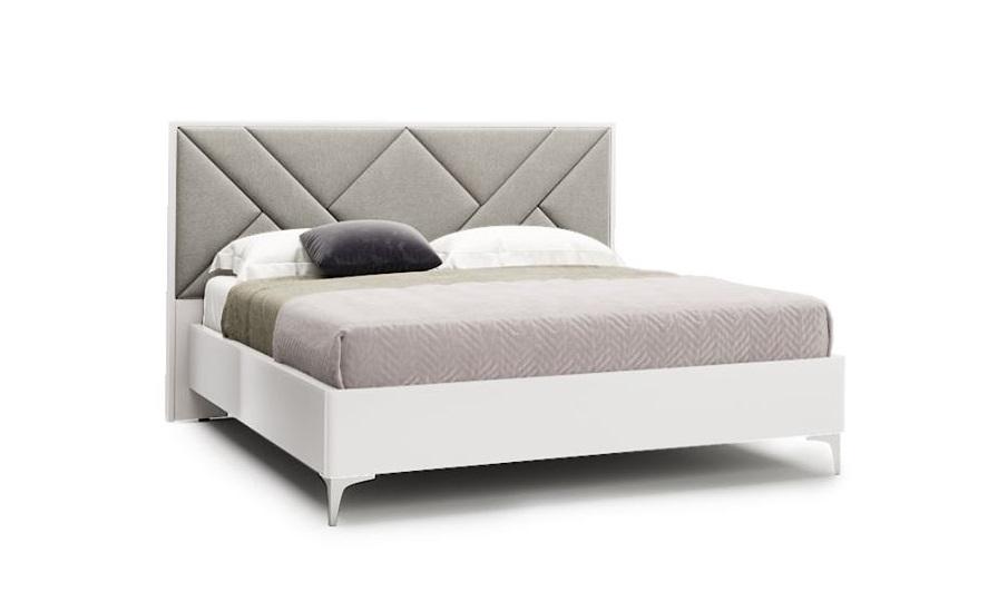 Купить Кровать Париж модерн Green Sofa николаев украина vamnado