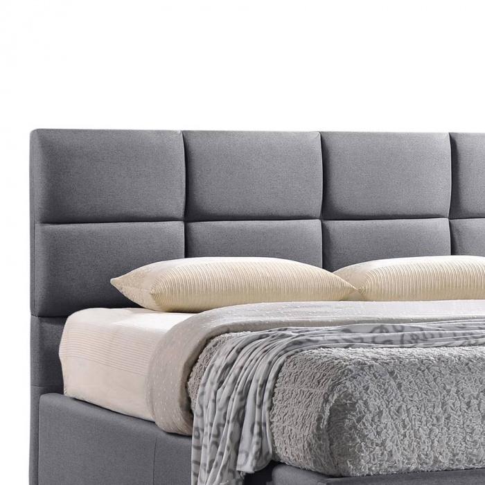 Купить Кровать Глейд Рим-2 Green Sofa николаев украина vamnado