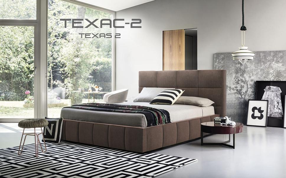 Купить Кровать Техас 2 Green Sofa николаев украина vamnado