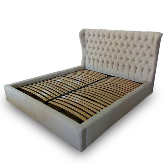 Купить Кровать Неаполь Green Sofa николаев украина vamnado