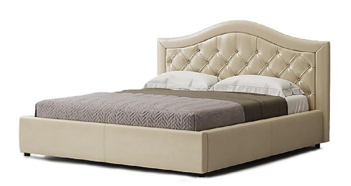 Купить Кровать Севилья-2 Green Sofa николаев украины vamnado