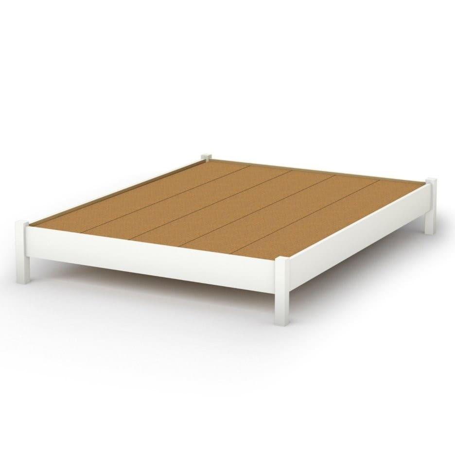 Основание кровати, каркас кровати, сетка основание кровати, купить украина, киев, одесса, николаев, харьков vamnado
