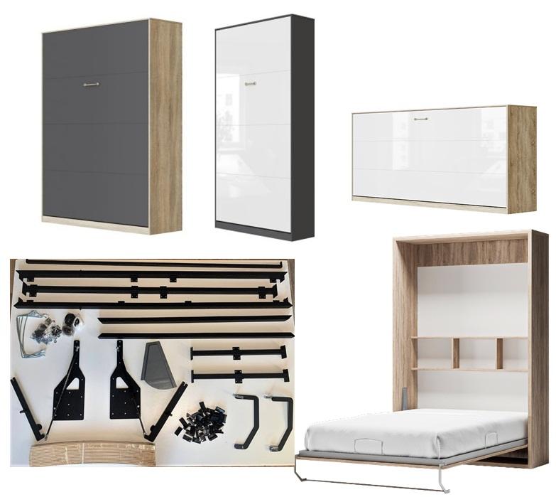 шкаф кровать шкаф кровать вертикальная шкаф кровать горизонтальная шкаф кровать трансформер шкаф кровать vamnado шкафы кровати украина шкаф кровать купить vamnado купить шкаф кровать шкаф кровать вертикальная vamnado шкаф кровать горизонтальная vamnado шкаф кровать smart bed