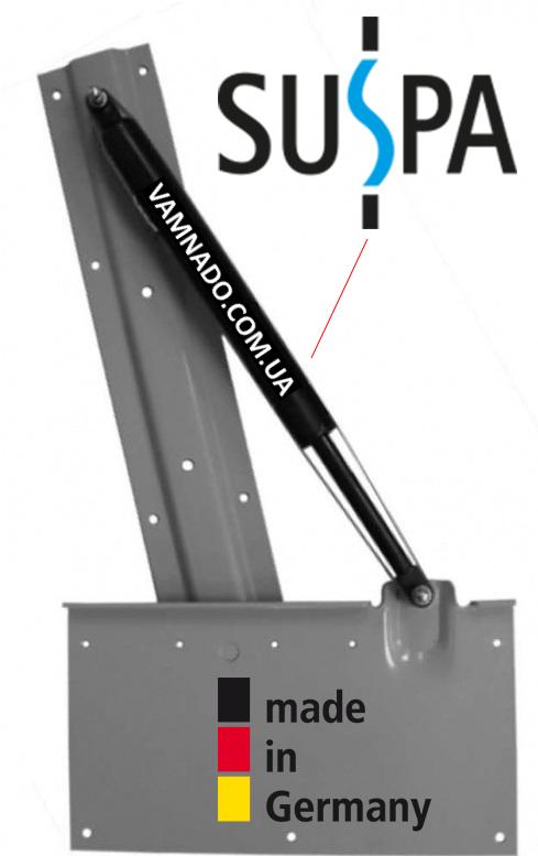 Купить Механизм поднятия шкаф кровати SUSPA вертикальный, горизонтальный  украина, киев, николаев, vamnado