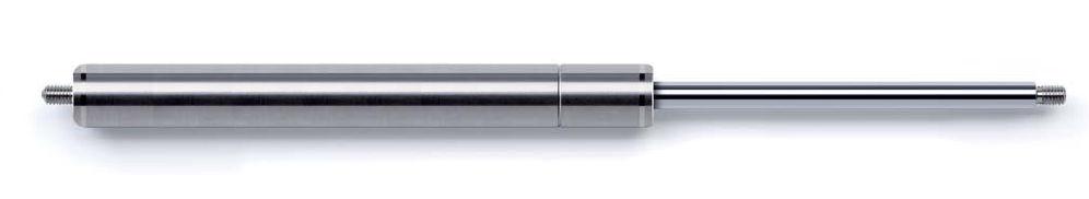 Газовый амортизатор, газовая пружина, купить газлифт из нержавеющей стали для медицинской промышленности TGS vamnado