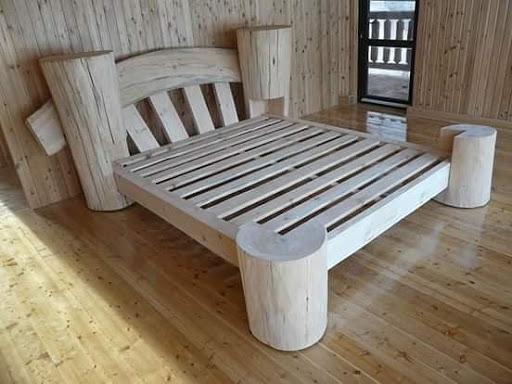 кровати, подъёмные кровати, шкаф-кровати купить украина, киев vamnado