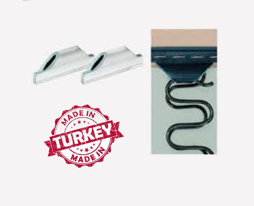 Купить Зацеп змейки Зиг-Заг Турция украина vamnado